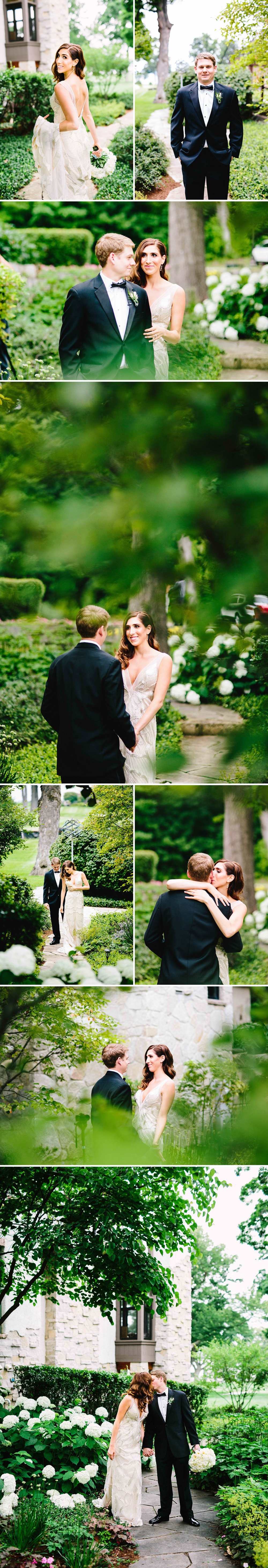 chicago-fine-art-wedding-photography-owens1