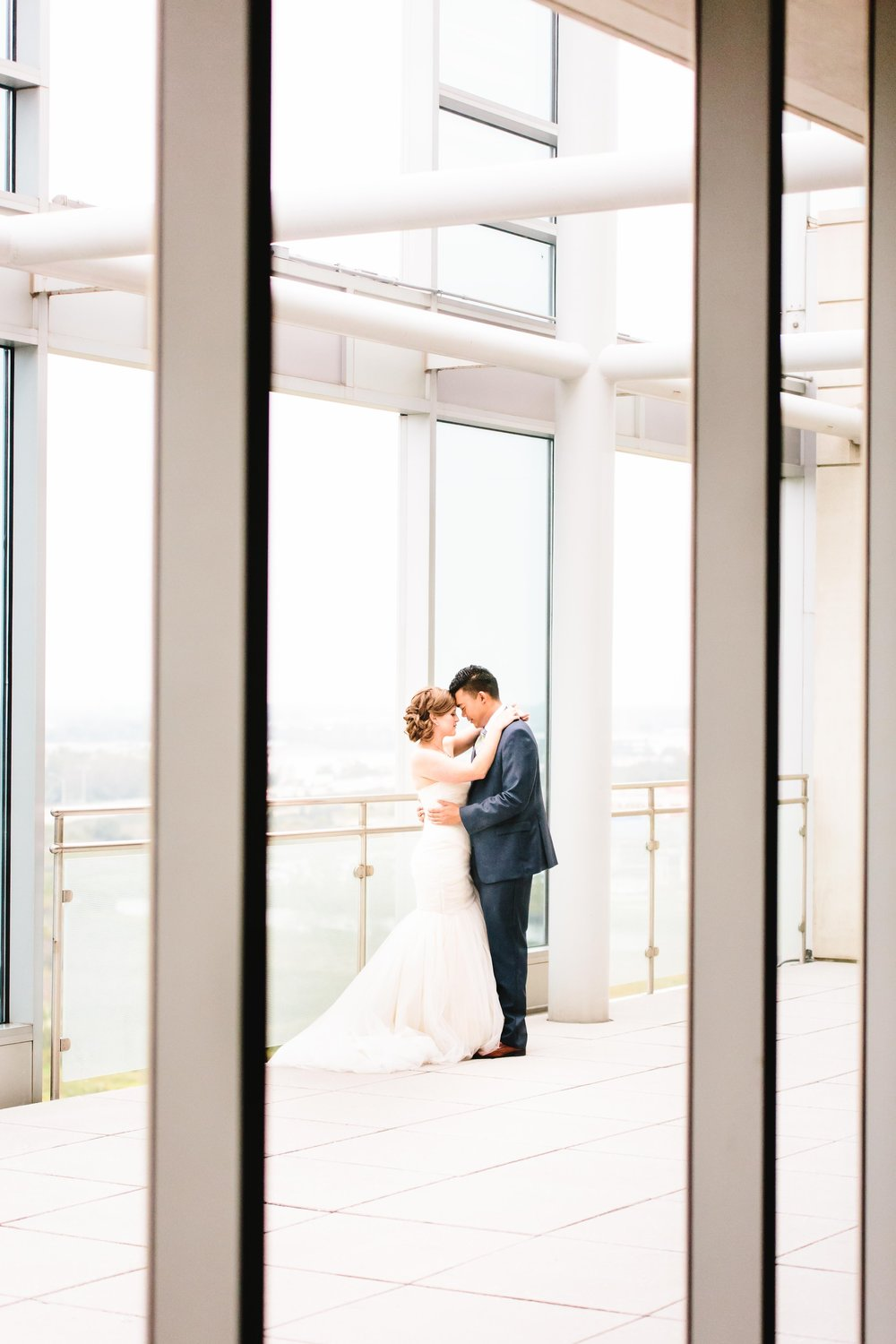 chicago-fine-art-wedding-photography-arden