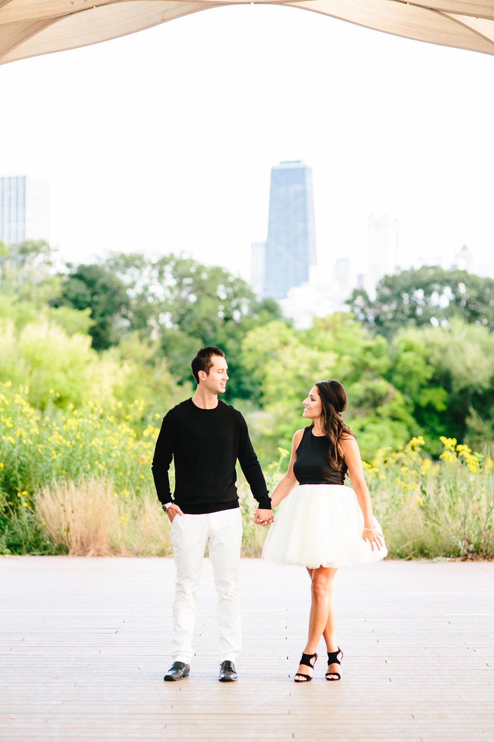 chicago-fine-art-wedding-photography-rock