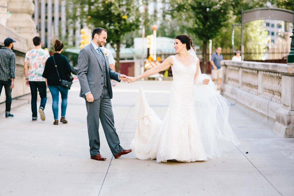 chicago-fine-art-wedding-photography-damir