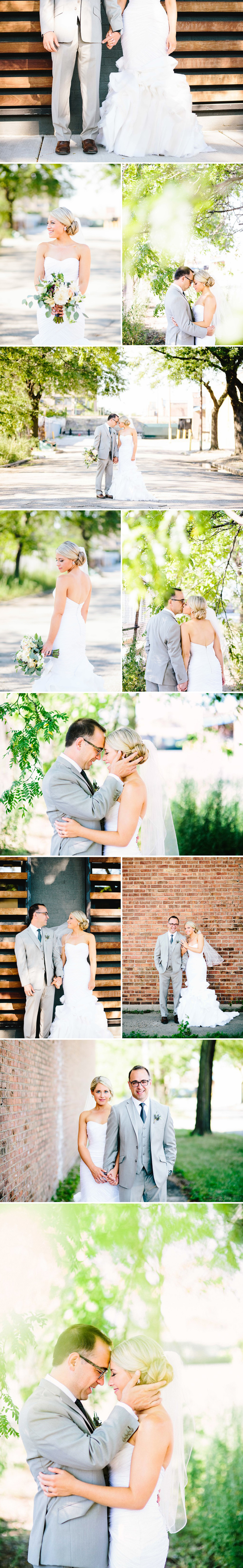 chicago-fine-art-wedding-photography-stratta7