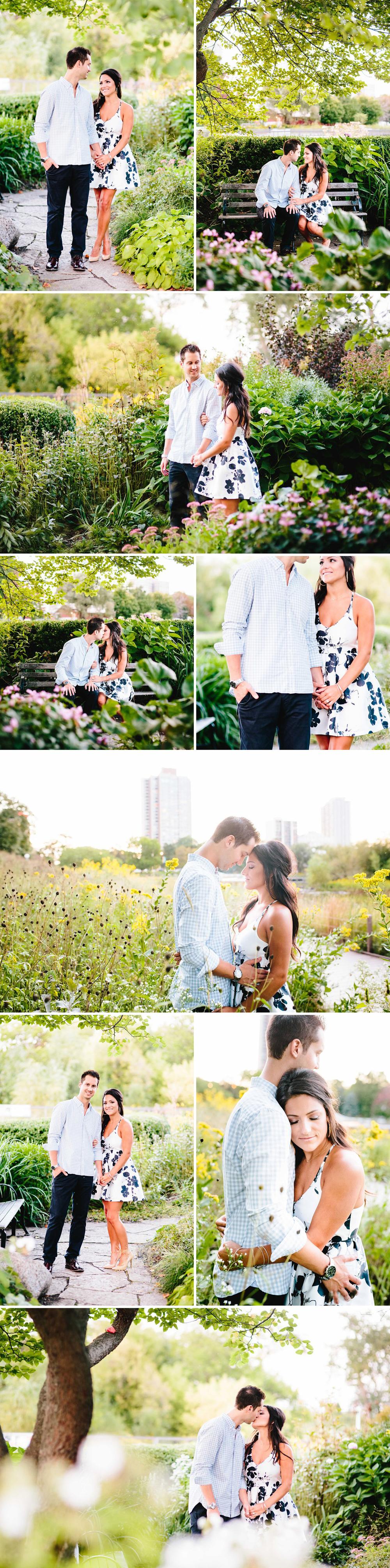 chicago-fine-art-wedding-photography-rock-jen2
