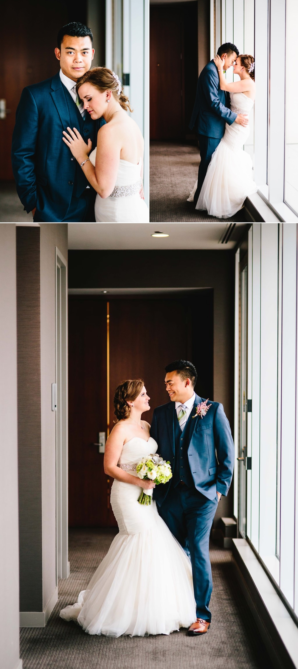 chicago-fine-art-wedding-photography-pangandian39
