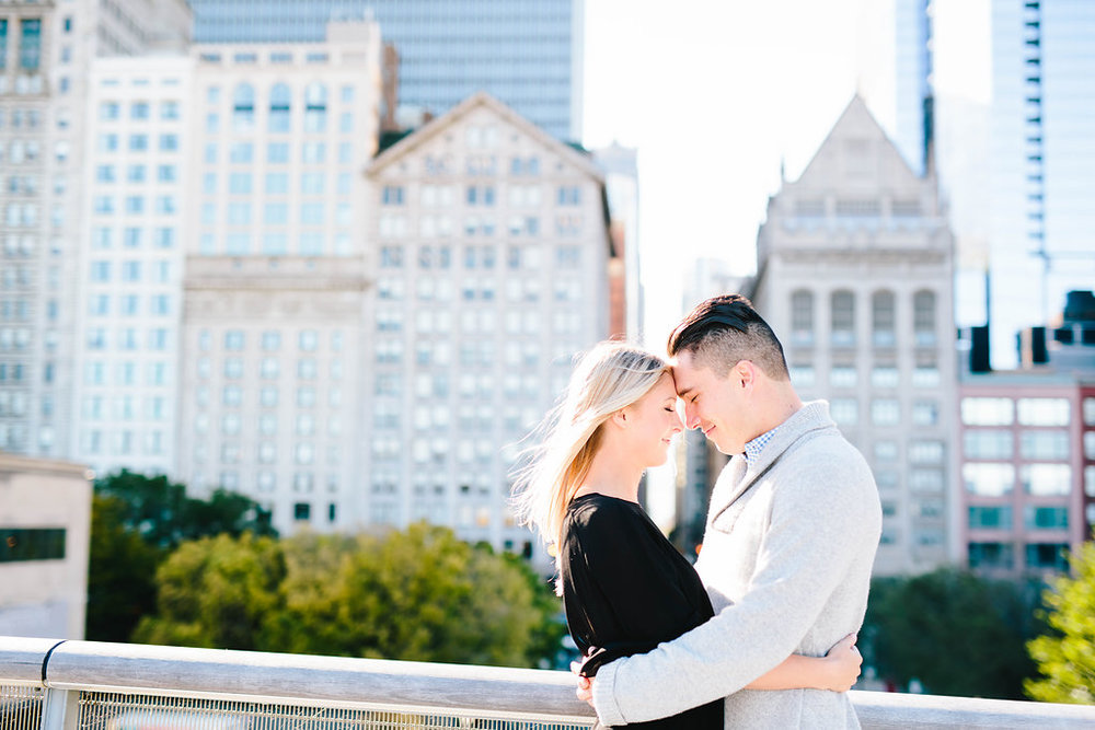 chicago-fine-art-wedding-photography-ai13