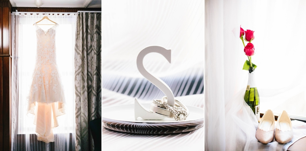 chicago-fine-art-wedding-photography-simunac3
