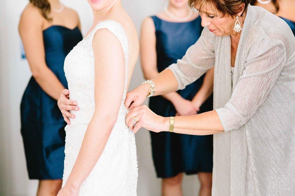 chicago-fine-art-wedding-photography-simuna10