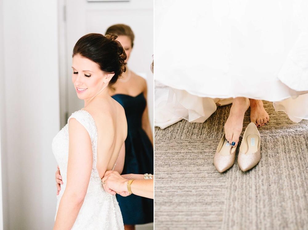 chicago-fine-art-wedding-photography-simunac11