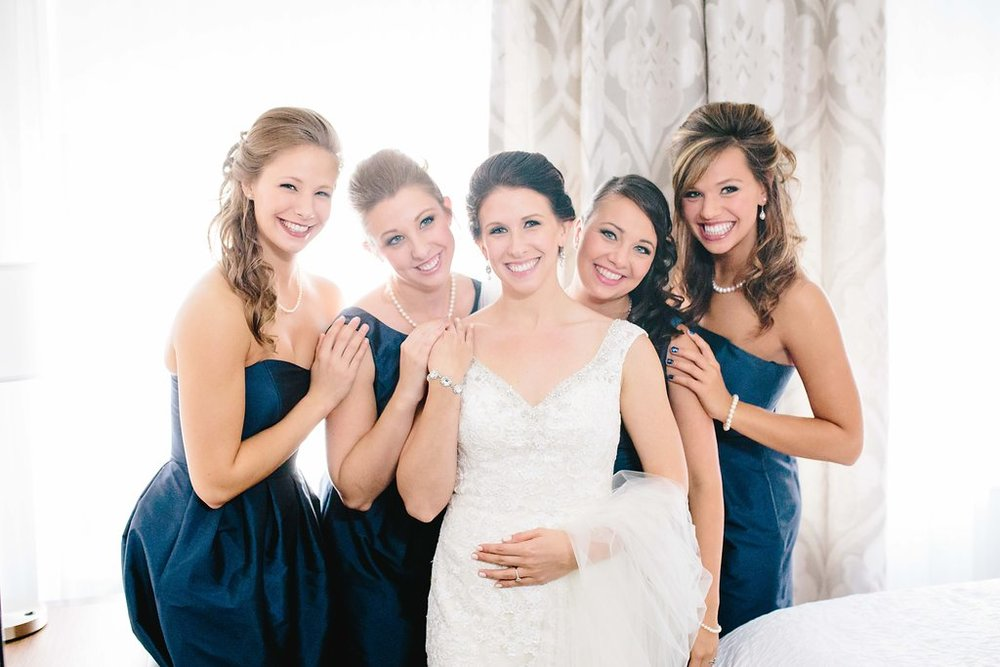 chicago-fine-art-wedding-photography-simunac12