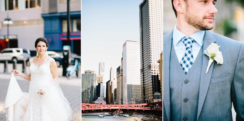 chicago-fine-art-wedding-photography-simunac13