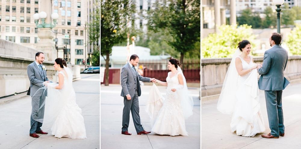 chicago-fine-art-wedding-photography-simunac15