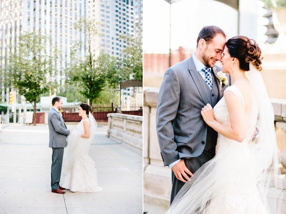 chicago-fine-art-wedding-photography-simunac17