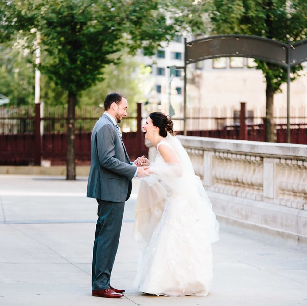 chicago-fine-art-wedding-photography-simunac16