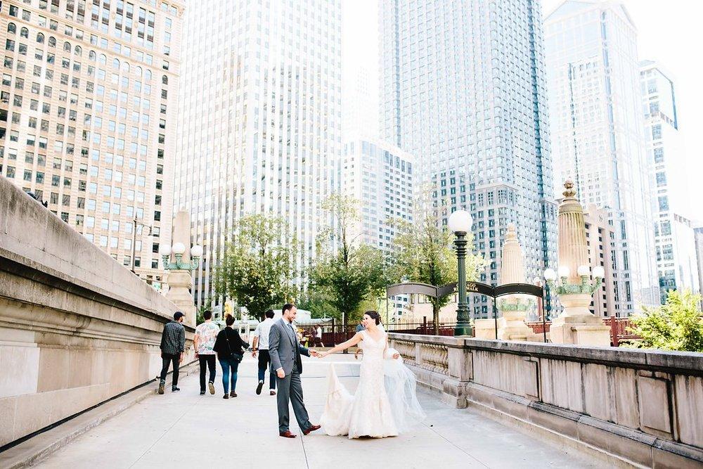 chicago-fine-art-wedding-photography-simunac18