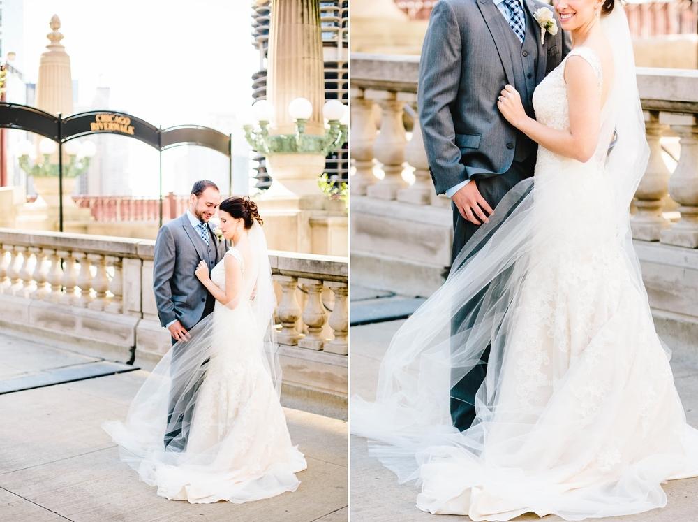 chicago-fine-art-wedding-photography-simunac19