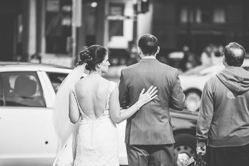 chicago-fine-art-wedding-photography-simunac20