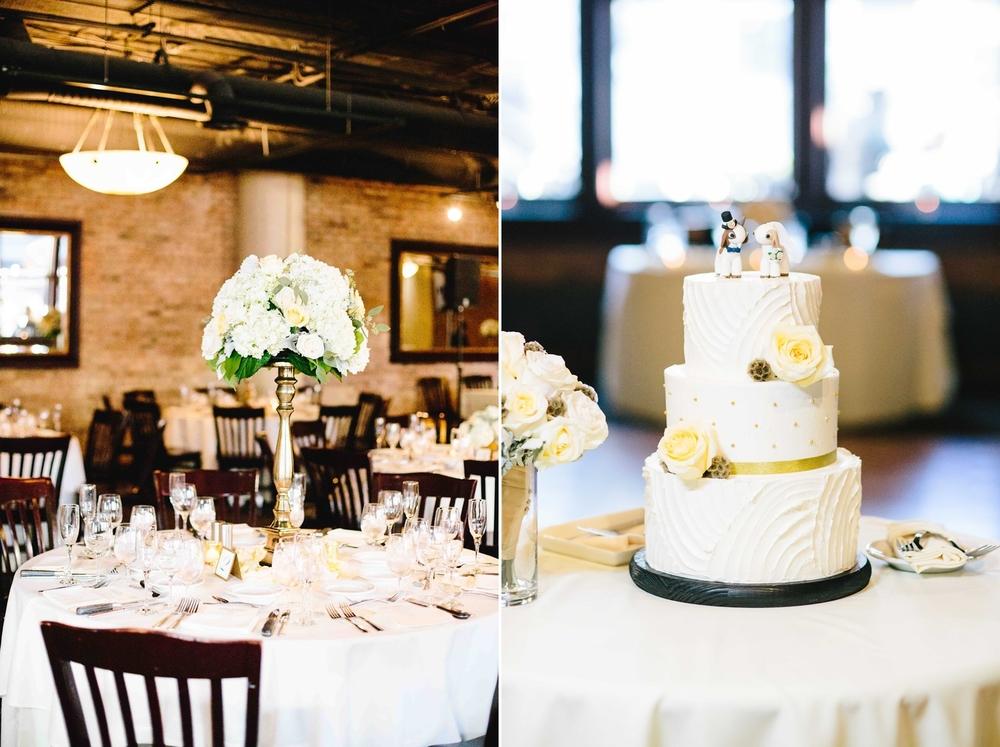 chicago-fine-art-wedding-photography-simunac22