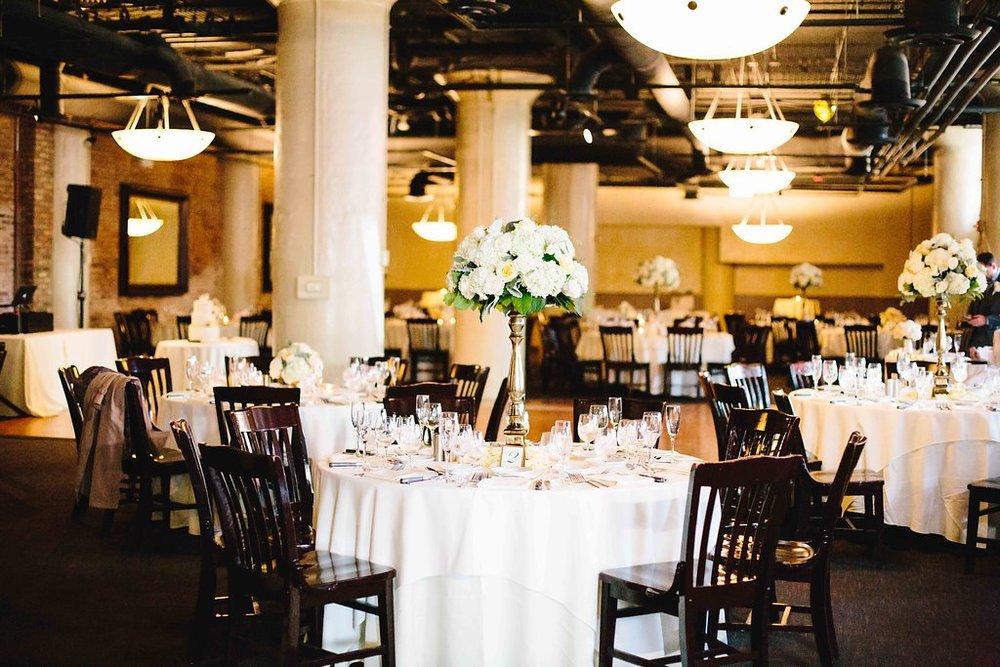 chicago-fine-art-wedding-photography-simunac23