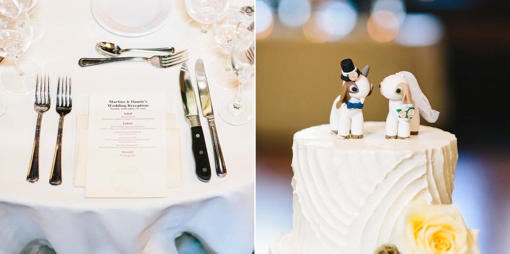 chicago-fine-art-wedding-photography-simunac24