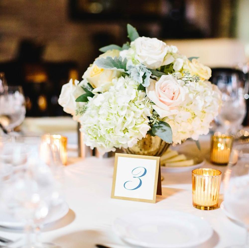chicago-fine-art-wedding-photography-simunac25