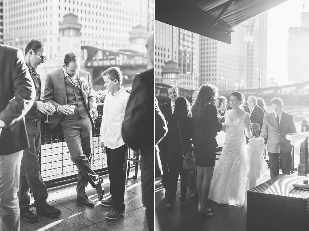 chicago-fine-art-wedding-photography-simunac26