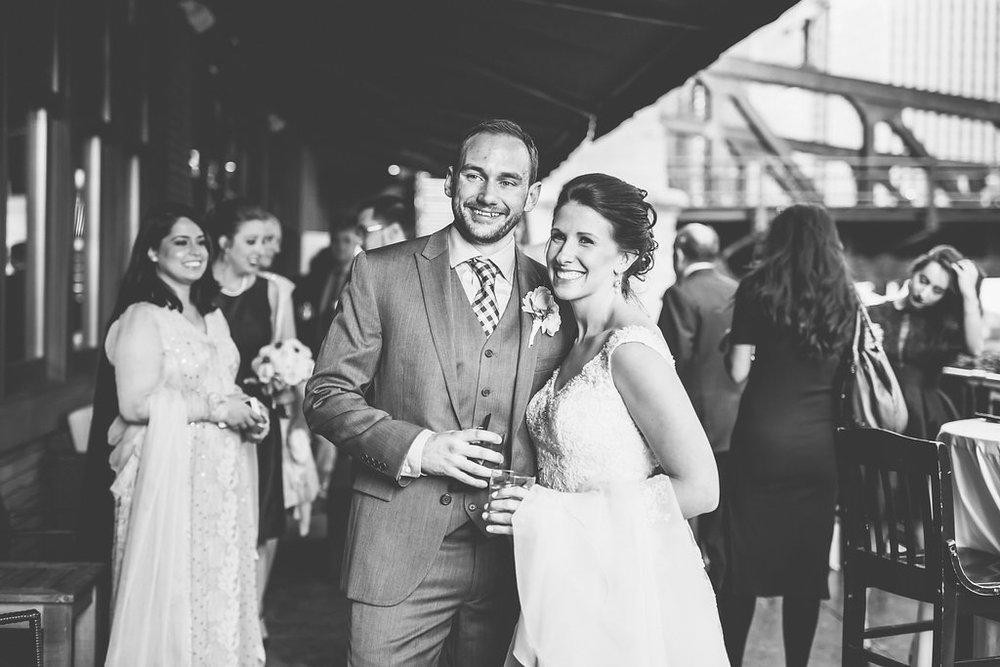 chicago-fine-art-wedding-photography-simunac27