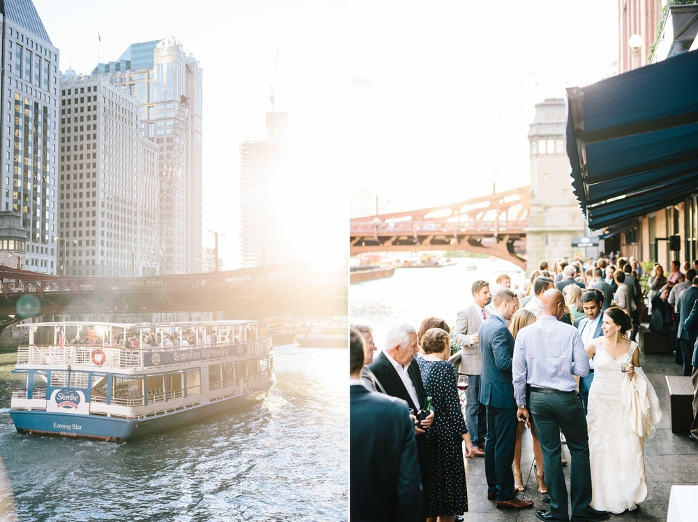 chicago-fine-art-wedding-photography-simunac29
