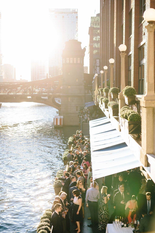 chicago-fine-art-wedding-photography-simunac28