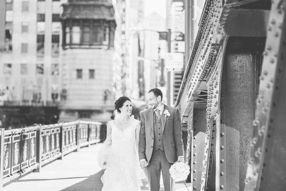chicago-fine-art-wedding-photography-simunac30