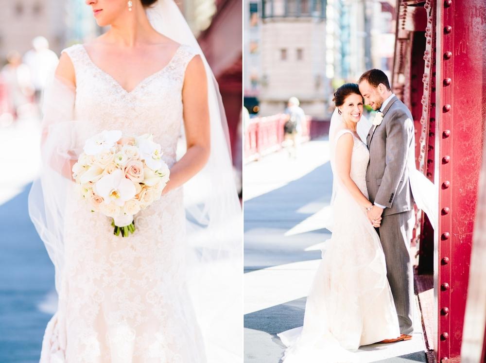 chicago-fine-art-wedding-photography-simunac31