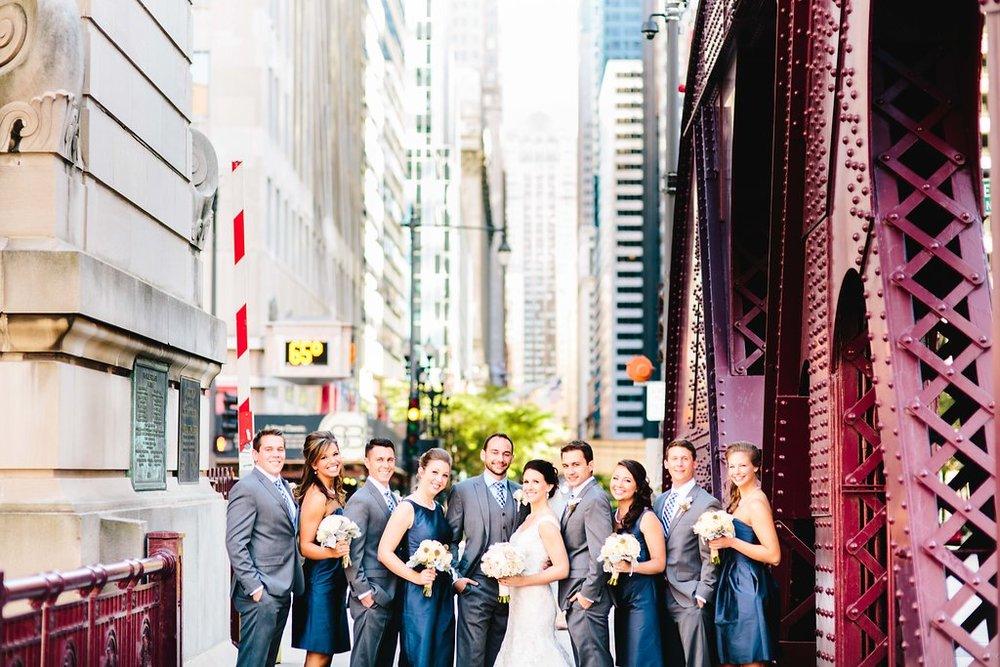 chicago-fine-art-wedding-photography-simunac32