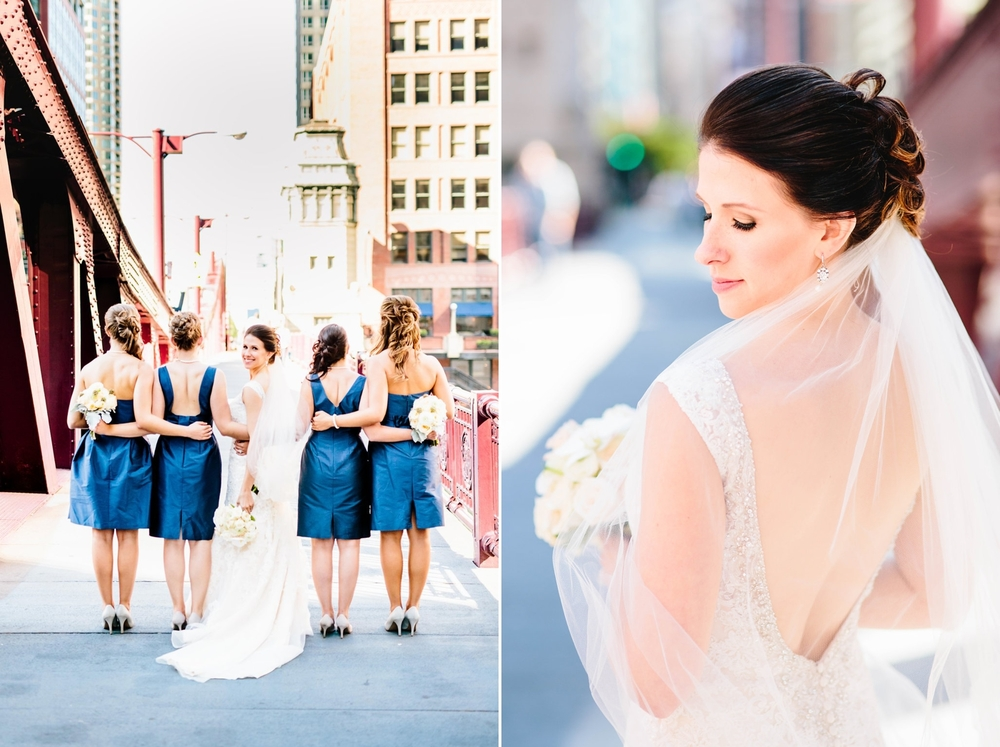 chicago-fine-art-wedding-photography-simunac35