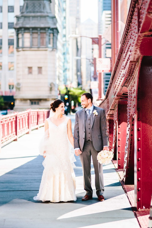 chicago-fine-art-wedding-photography-simunac36