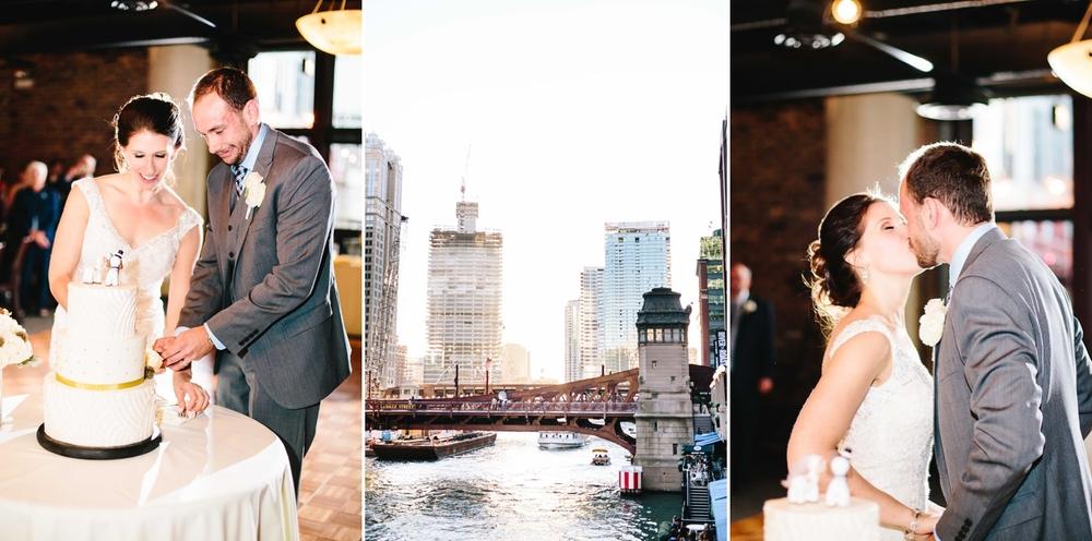 chicago-fine-art-wedding-photography-simunac37