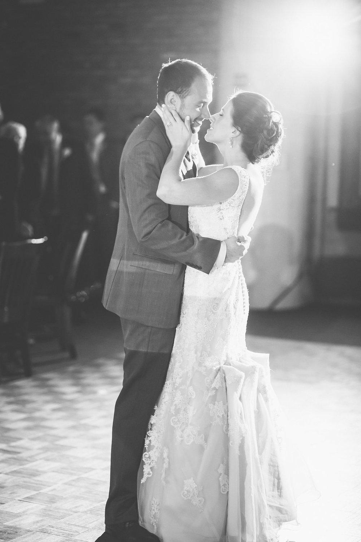 chicago-fine-art-wedding-photography-simunac38