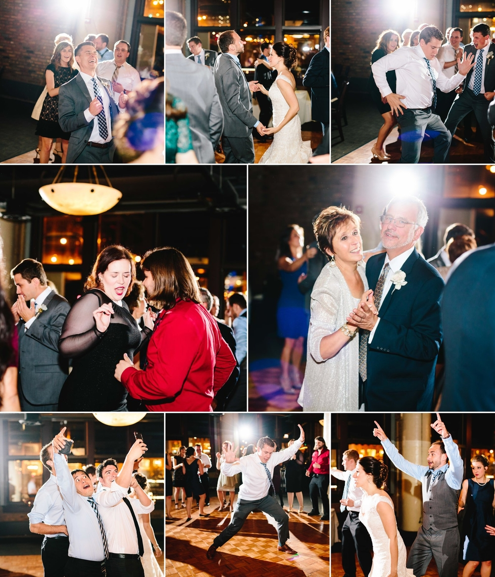 chicago-fine-art-wedding-photography-simunac39