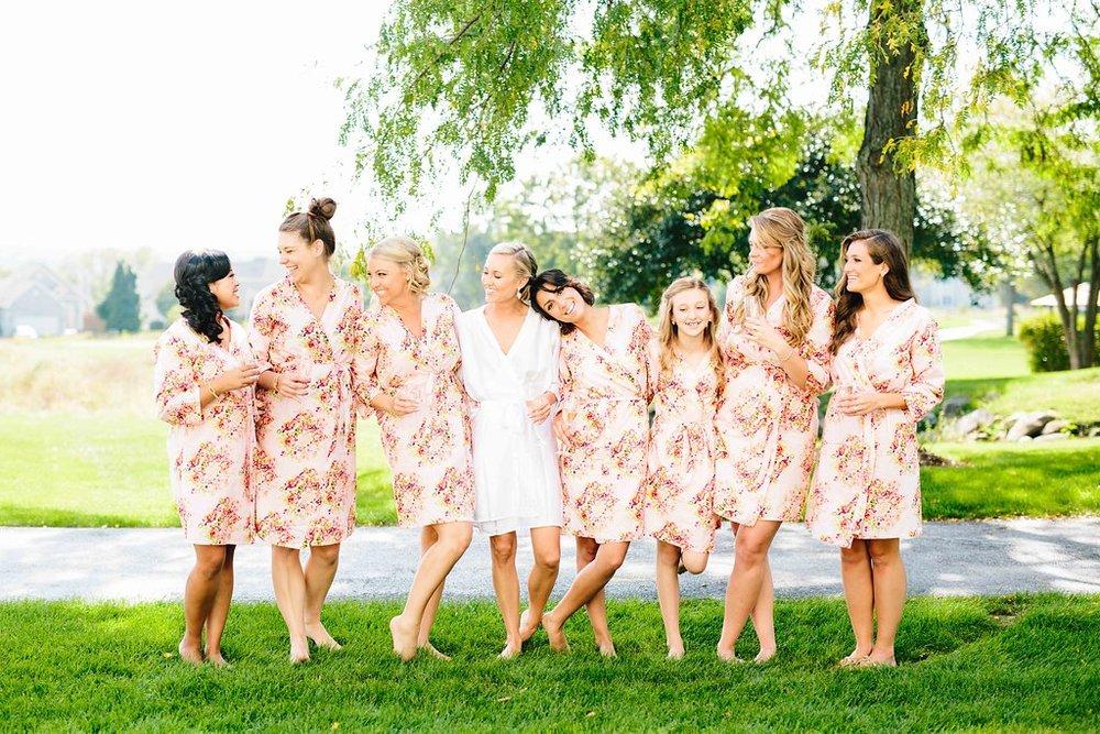 chicago-fine-art-wedding-photography-saylor4