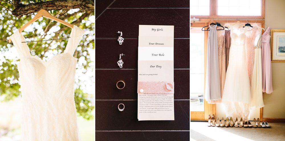 chicago-fine-art-wedding-photography-saylor