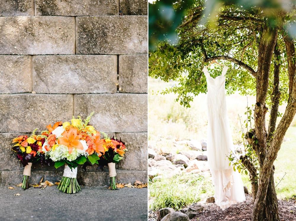 chicago-fine-art-wedding-photography-saylor3