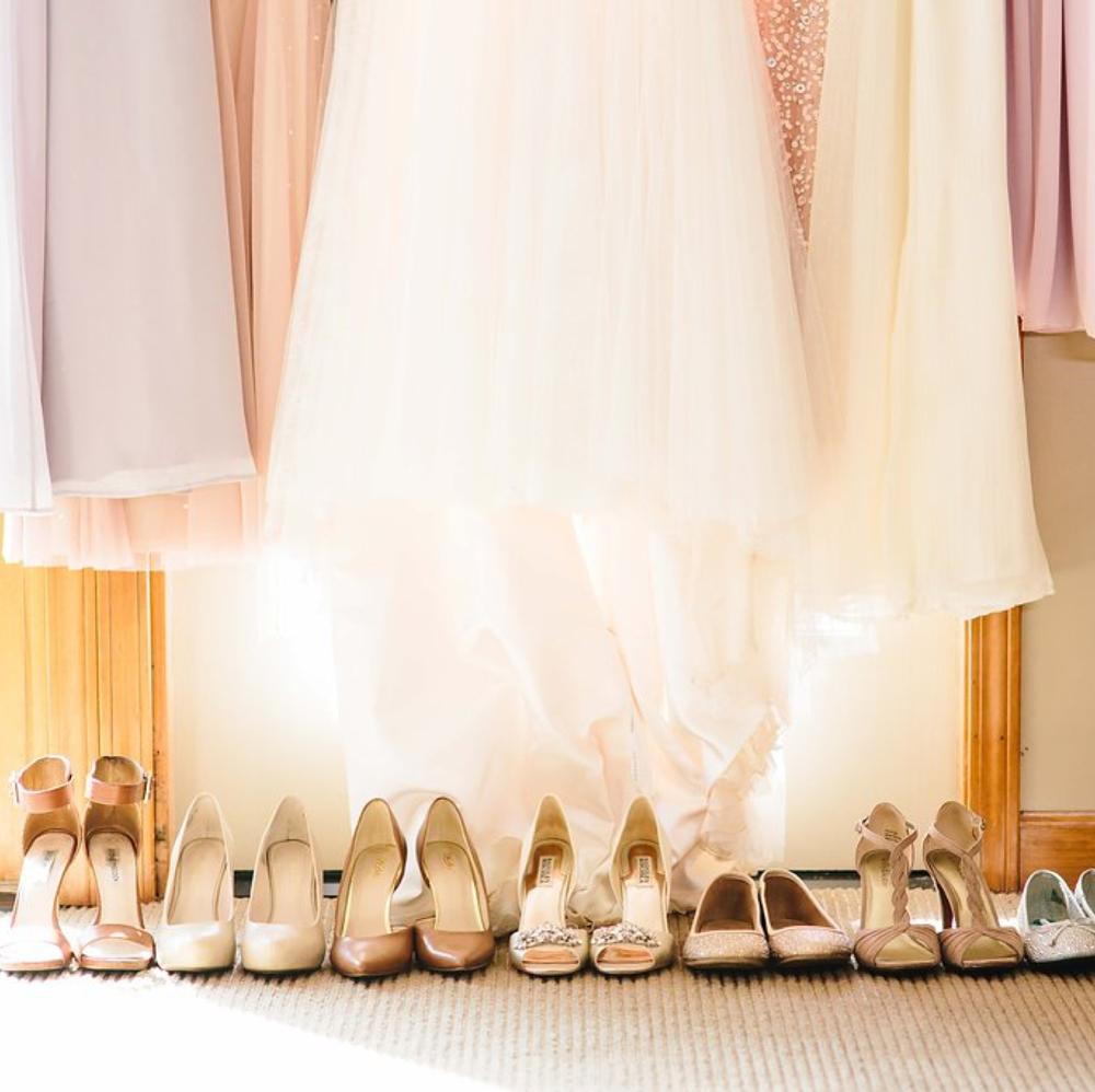 chicago-fine-art-wedding-photography-saylor6