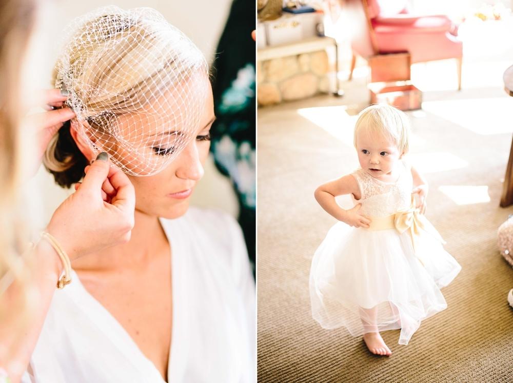 chicago-fine-art-wedding-photography-saylor8