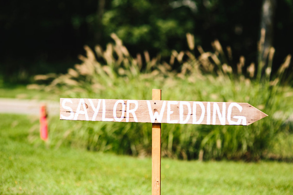 chicago-fine-art-wedding-photography-saylor2
