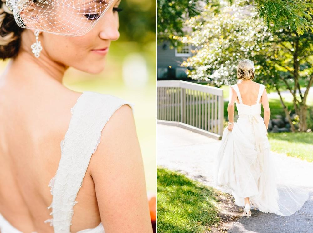 chicago-fine-art-wedding-photography-saylor12