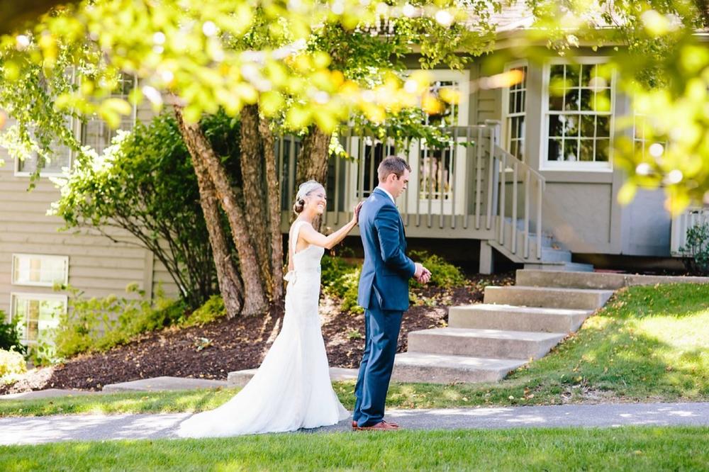 chicago-fine-art-wedding-photography-saylor13