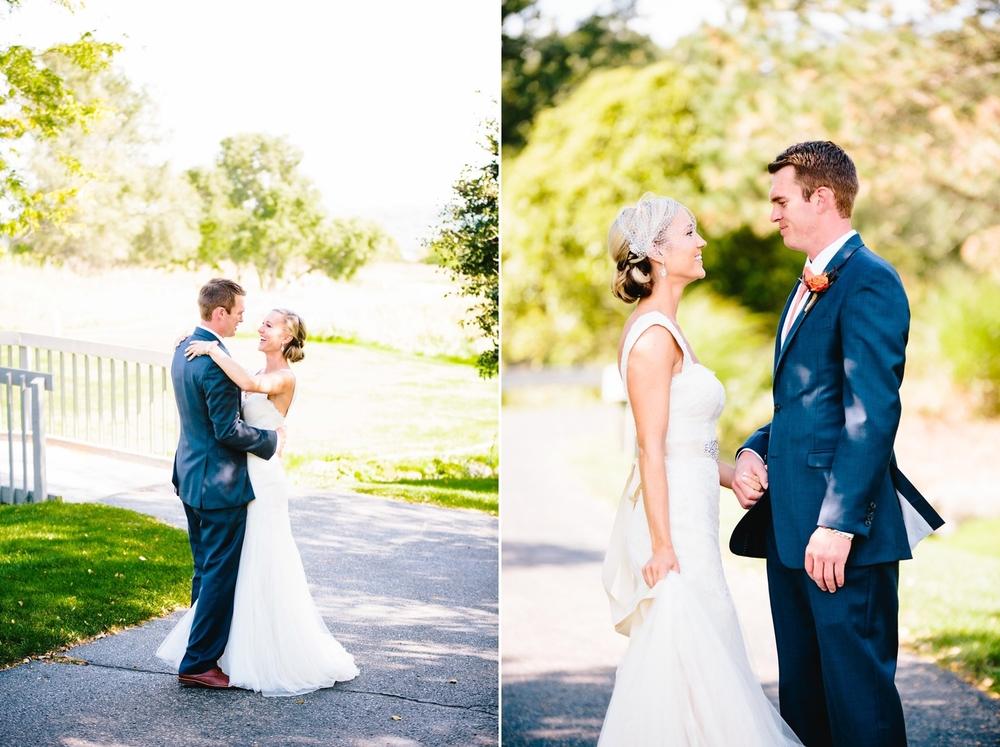 chicago-fine-art-wedding-photography-saylor14