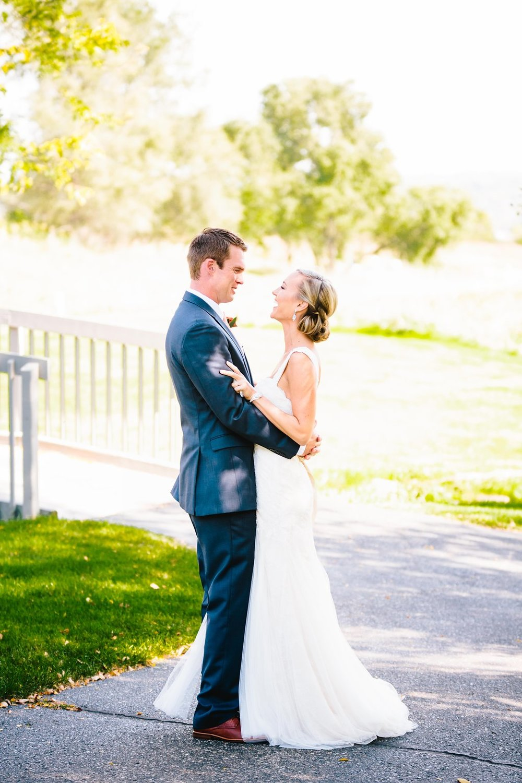 chicago-fine-art-wedding-photography-saylor17