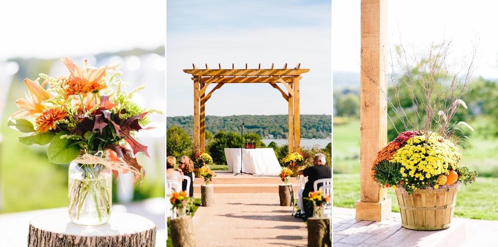 chicago-fine-art-wedding-photography-saylor18