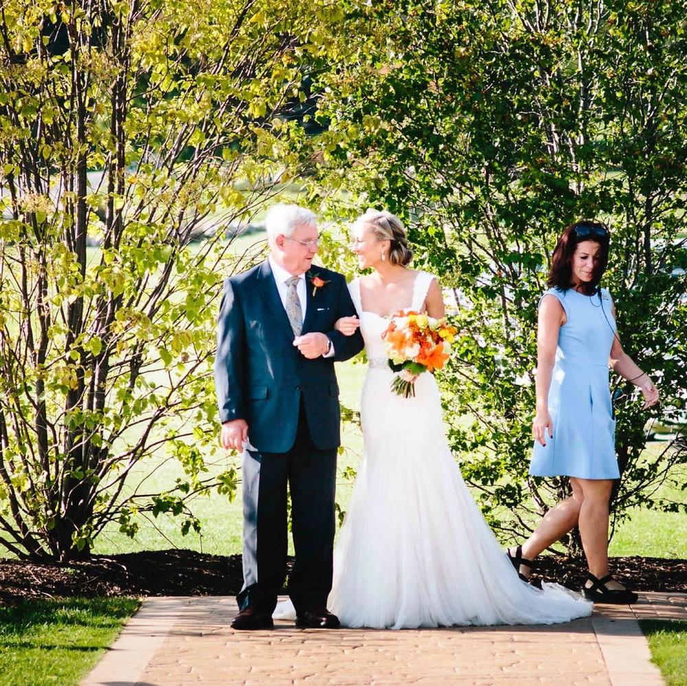 chicago-fine-art-wedding-photography-saylor21