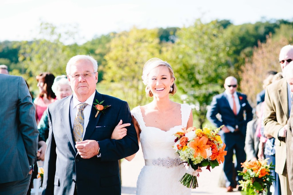 chicago-fine-art-wedding-photography-saylor23
