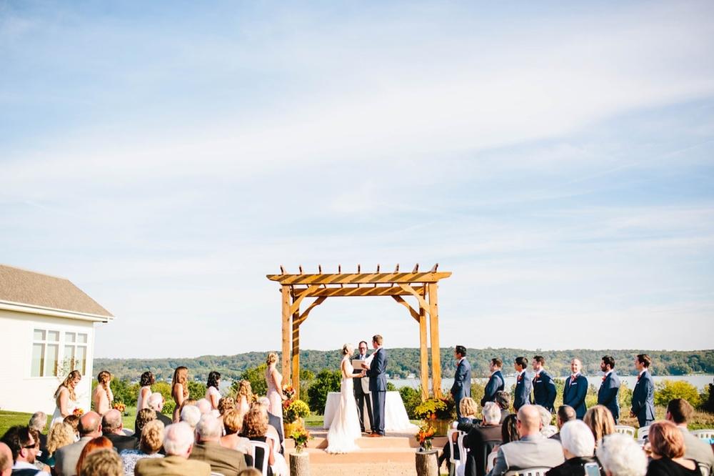 chicago-fine-art-wedding-photography-saylor25