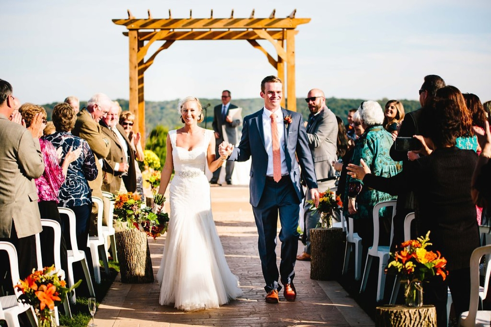 chicago-fine-art-wedding-photography-saylor27
